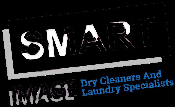 Smart Image Laundry Service