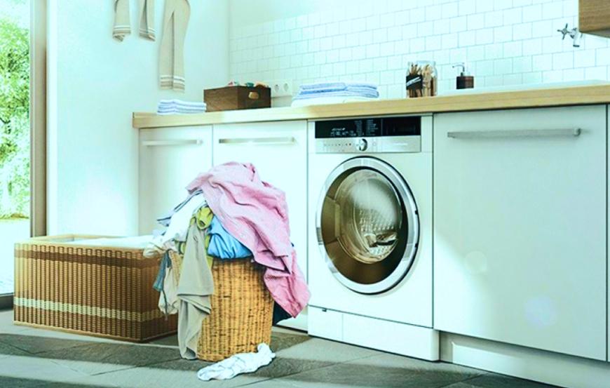 domestic_laundry